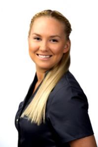 Maria Siurumaa, Kauneushoitola Maria Promo 28.5.2014. Anssi Lauri Photography